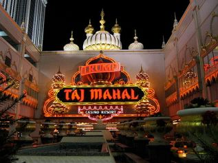 500px-Taj_Mahal_Atlantic_City_New_Jersey